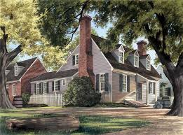 federal home plans 221 best saltbox someday images on saltbox houses