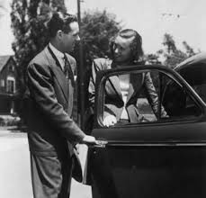 Blind Date Etiquette Modern Dating Etiquette Pairedlife