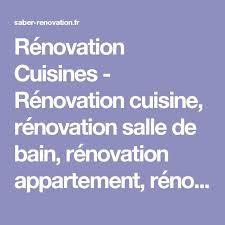 cuisine renovation fr les 9 meilleures images du tableau rénovation cuisine montage et