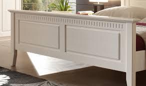 Schlafzimmer Pinie Blau Schlafzimmer Komplett Schrank 5türig Bett Landhausstil Kiefer
