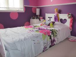 pictures of little bedrooms pink little bedroom ideas