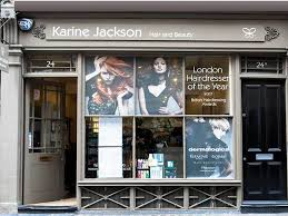 london u0027s best hairdressers best hair salons and barbers in
