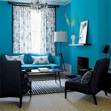 modern turquoise bedroom ideas white wooden 3 front door cupboard