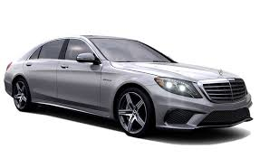 mercedes s63 amg review mercedes s63 s65 amg reviews mercedes s63 s65 amg