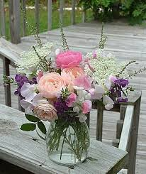 Pretty Types Of Flowers - 200 best flowers images on pinterest flowers fresh flowers and