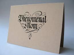 15 heartwarming mother u0027s day card ideas printrunner blog