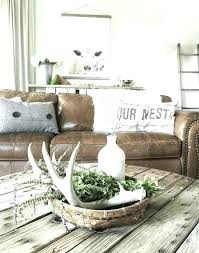 centerpieces for living room tables centerpiece ideas for living room table amazing ideas for coffee