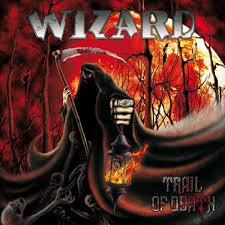 da wizard u2013 one for all lyrics genius lyrics