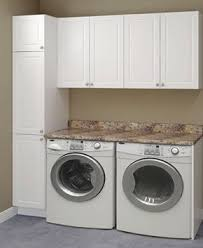 laundry room cabinets home depot laundry room cabinets home design ideas adidascc sonic us