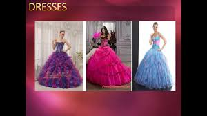 themed quinceanera candyland themed quinceanera by my quinceanera