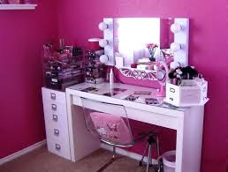 makeup vanity table with lighted mirror ikea vanity dresser with lights image of makeup vanity with lights makeup