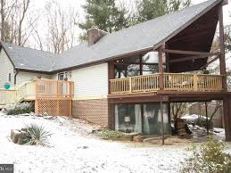 chalet style chalet style bel air wow house with walls of windows bel air md