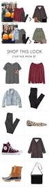 charlotte russe black friday 1000 ideas about charlotte russe black friday on pinterest
