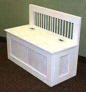 Plans For A Simple Toy Box by 23 Best Crafts Images On Pinterest Wood Projects Wood And