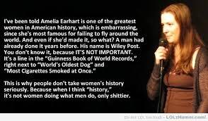 Funny Memes Women - women s history sucks lolz humor