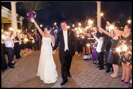 sparklers for weddings 10 inch wedding sparklers discount sparklers for weddings