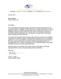 new year business letter template affordableochandyman com