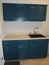 spray paint kitchen cabinets plymouth roell painting residence kitchen cabinets trim