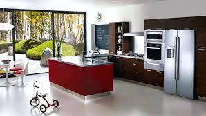 planificateur de cuisine ikea voir des modeles de cuisine voir cuisine moderne voir modeles
