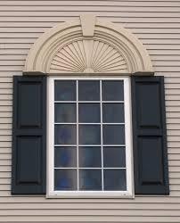 Tudor Style Windows Decorating Window Designs U0026 Curb Appeal Oldhouseguy Blog