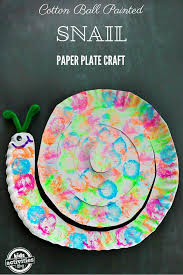 Pinterest Crafts Kids - best 25 paper plate crafts ideas on pinterest paper plate