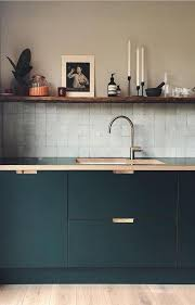 spray painting kitchen cupboards auckland spraypainted birch plywood customfronts plywood kitchen