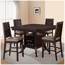 Big Lots Dining Room Unique Astonishing Big Lots Dining Table Set 35 On Room Chairs At