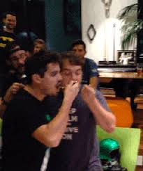 Thechive Challenge Recap Of Thechive And 2014 10 Gifs Thechive