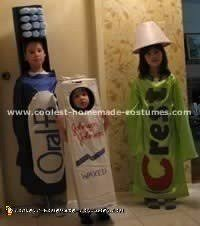 cheap costume ideas coolest costumes and cheap costume ideas