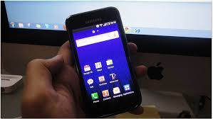 how to upgrade samsung galaxy s vibrant to android 22 the easiest method to root samsung galaxy s captivate and vibrant on