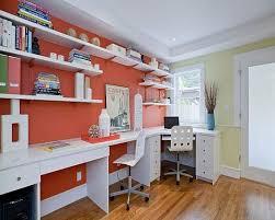 home interior design paint colors office color combination ideas colour for interior paint colors