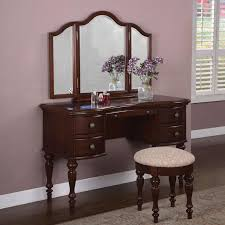 Makeup Vanity Seat 41 Best Vanity Images On Pinterest Vanity Bedroom Furniture And