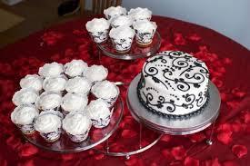 publix cakes weddings etiquette and advice wedding forums