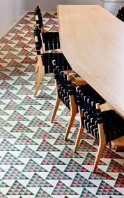 117 Best Winckelmans Tiles Images by 119 Best Tessellated Tiles Images On Pinterest Tiles Geometric