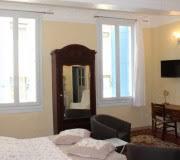 chambre d hote saturnin les apt chambre d hôtes saturnin lès apt location chambres d hôtes