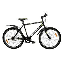 ferrari bicycle price cycle buy cycles for boys u0026 girls online at best prices in india