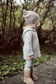 ugg sale childrens 111 best toddler clothes images on children