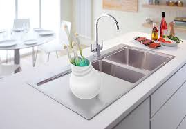 Kitchen Utensils Design by Springtime For Your Kitchen Utensils U2013 Design Swan