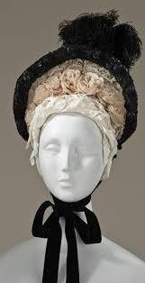 lace headwear 110 best late 19th century headwear images on 19th