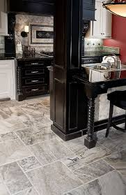 kitchen tiles idea best 25 tile floor kitchen ideas on tile floor