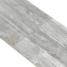 floor and decor outlets of america floor and decor atlanta spurinteractive com