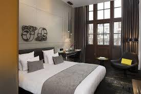 chambre hotel amsterdam otel amsterdam hotel deals reviews amsterdam redtag ca