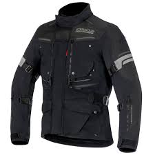 sport bike leathers the street motorcycle jackets buyer u0027s guide the bikebandit blog