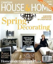 interior home magazine interior design homes magazine interior design home decor magazine