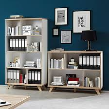 Wohnzimmer Einrichten Grundlagen Dr Home Leseecke Einrichten