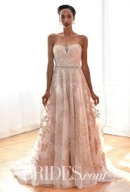 david bridals best 25 david bridal wedding dresses ideas on davids