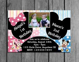 baby s birthday ideas 21 best baby birthday ideas images on birthday party