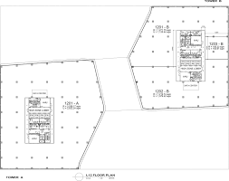mall of asia floor plan two ecom center kmc mag group inc