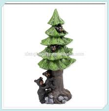 resin black bear resin black bear suppliers and manufacturers at