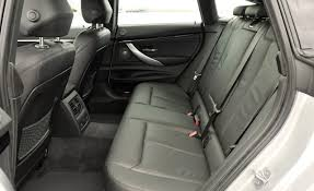 2014 Bmw 335i Interior C U0026d Instrumented Road Test 2015 Bmw 428i Gran Coupe Archive